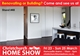 Christchurch Home Show