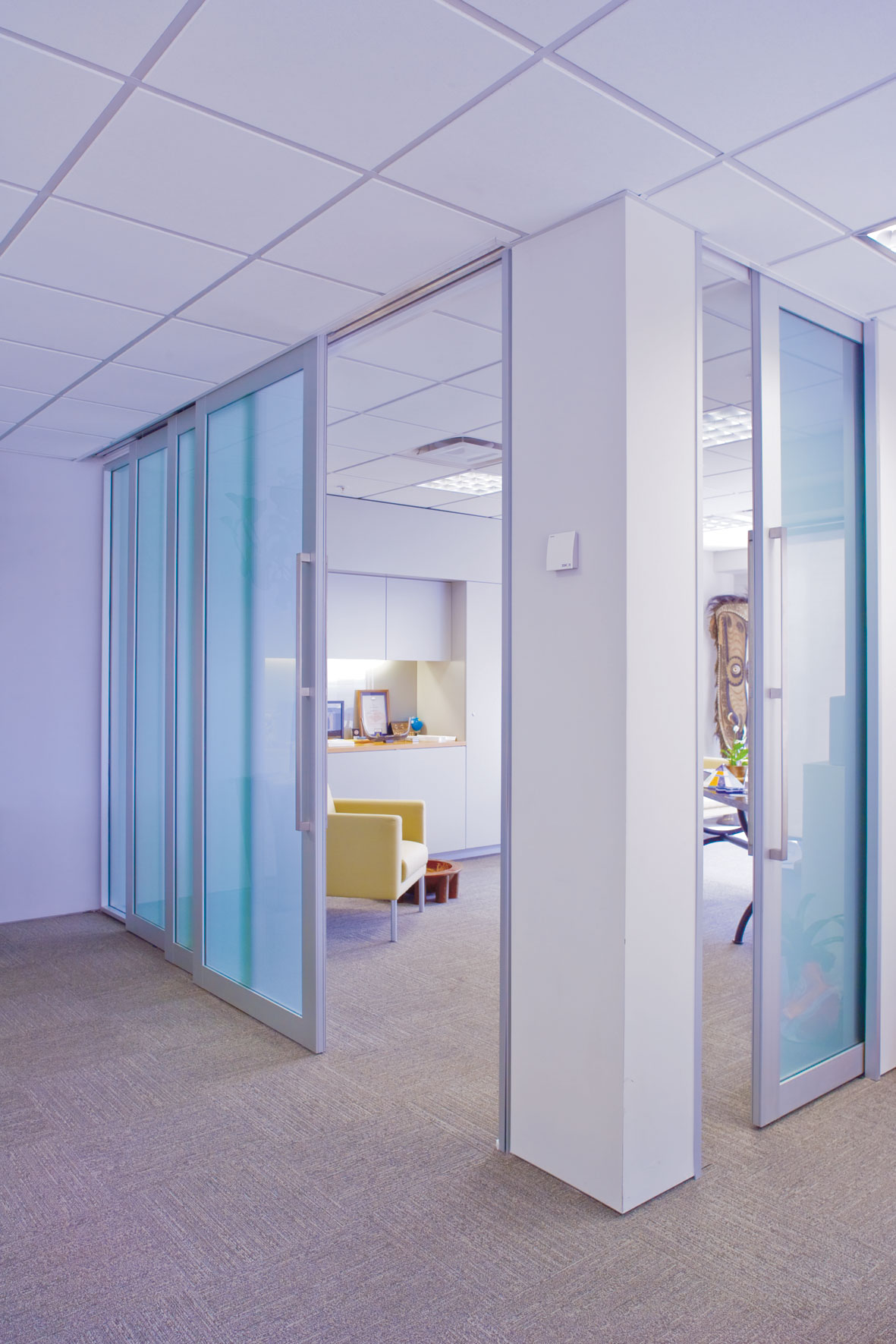 Sliding Door Track Sliding Door Track Systems Nz