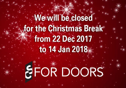 christmas closing dates - Christmas Break Dates